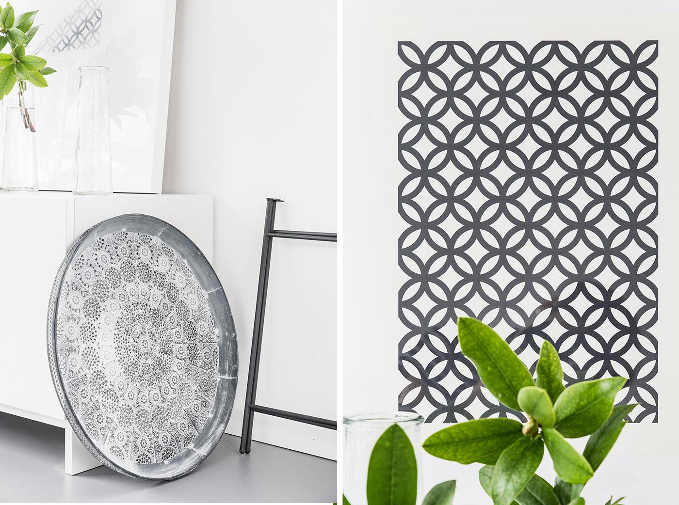 orientalisch einrichten stile anderer l nder sch n bei dir by depot. Black Bedroom Furniture Sets. Home Design Ideas