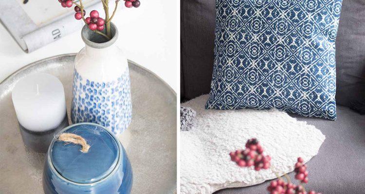 wohnzimmer-blue-marrakesh-pretty-nice-1