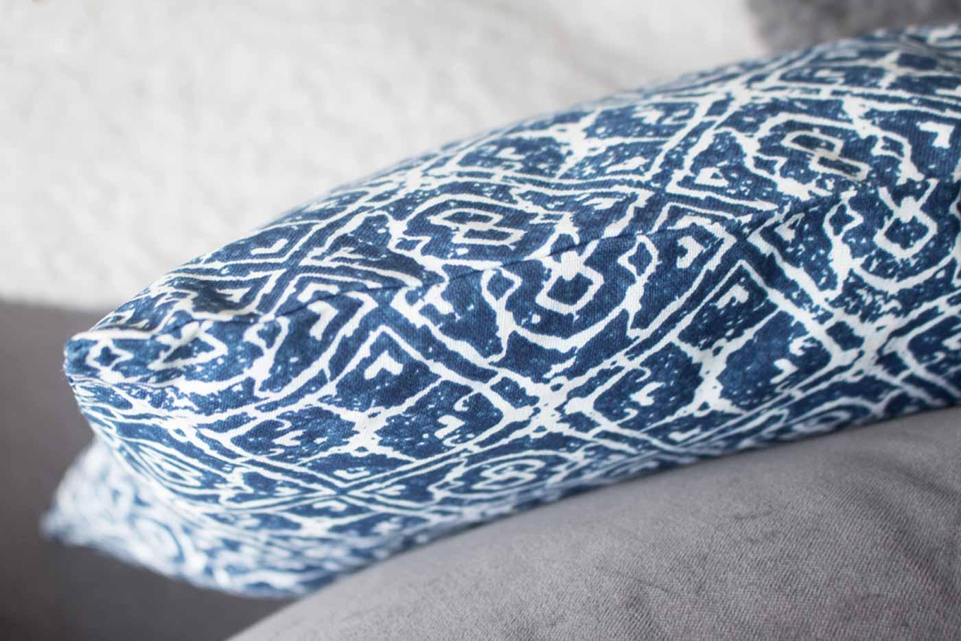wohnzimmer-blue-marrakesh-pretty-nice-3