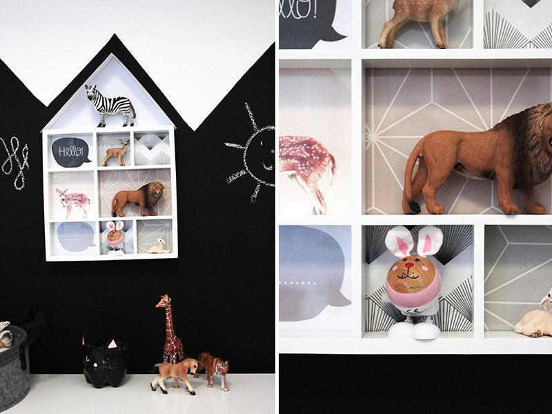 DIY-Setzkasten-fürs-Kinderzimmer