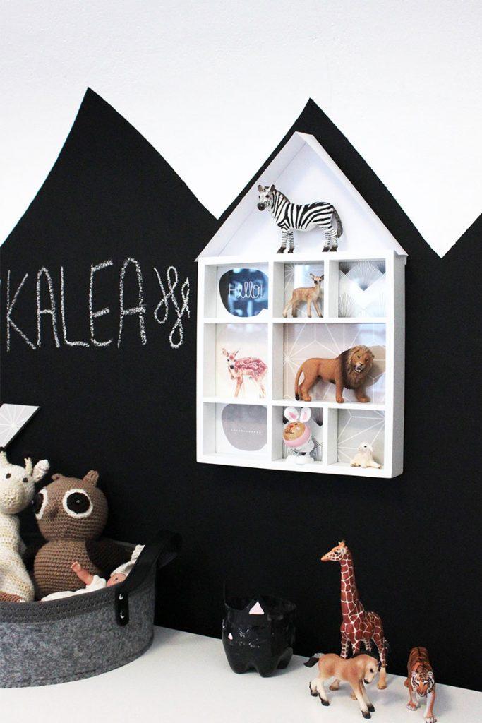 DIY-Setzkasten-in-Hausform-fürs-Kinderzimmer