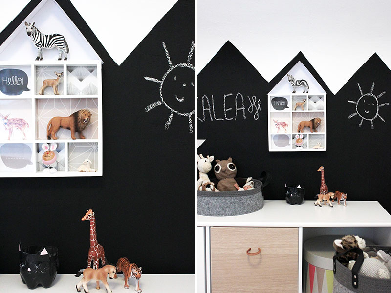 DIY-Setzkasten-in-Hausform