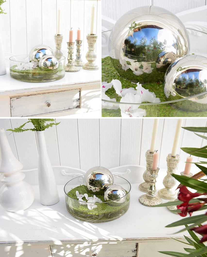 dekoidee-metallkugeln-in-schwimmschale-dekoriert-mit-pflanzen-14k