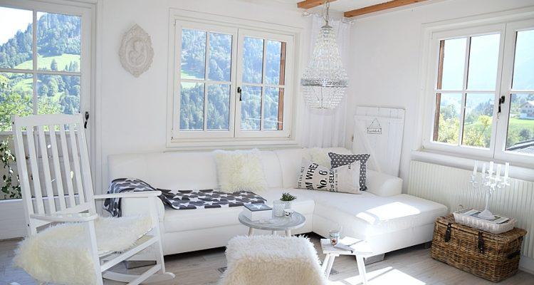 dekotrends sterne auf kissen plaids und co 1k sch n bei dir by depot. Black Bedroom Furniture Sets. Home Design Ideas