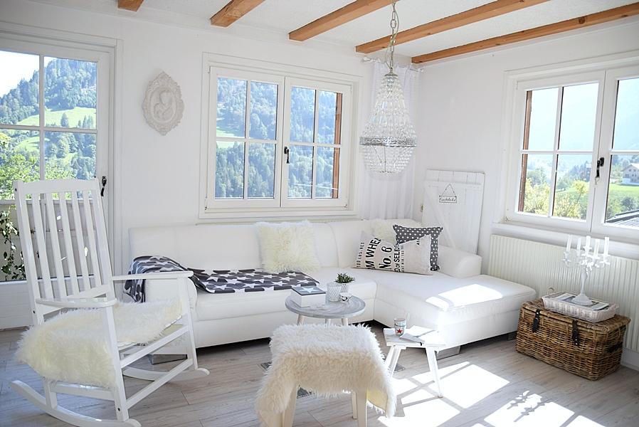 dekotrend sterne auf kissen plaids co sch n bei dir by depot. Black Bedroom Furniture Sets. Home Design Ideas