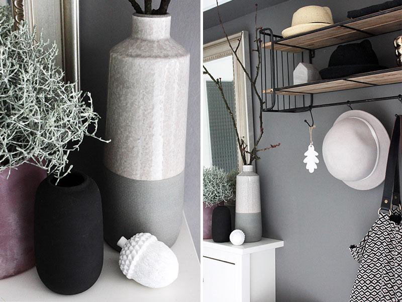 eingangsbereich gestalten eingangsbereich neu gestalten nur wie flur eingangsbereich gestalten. Black Bedroom Furniture Sets. Home Design Ideas