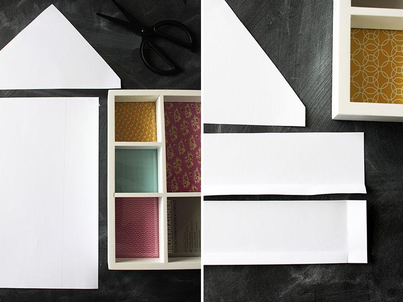 Step-by-Step-zum-DIY-Setzkasten-Teil-2