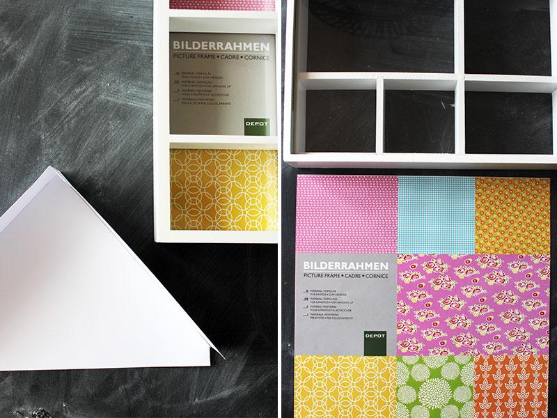 Step-by-Step-zum-DIY-Setzkasten-Teil-3