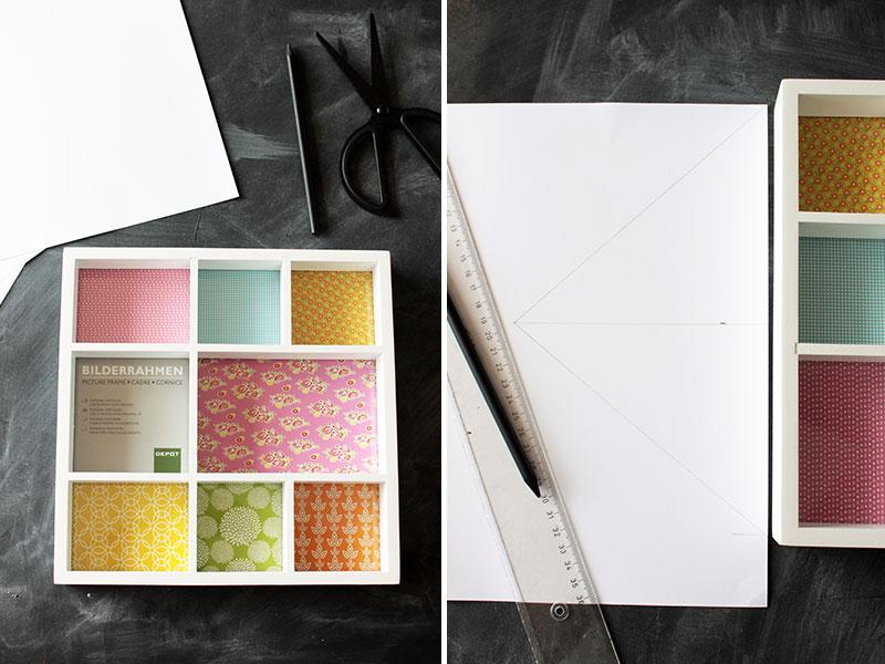 Step-by-Step-zum-DIY-Setzkasten