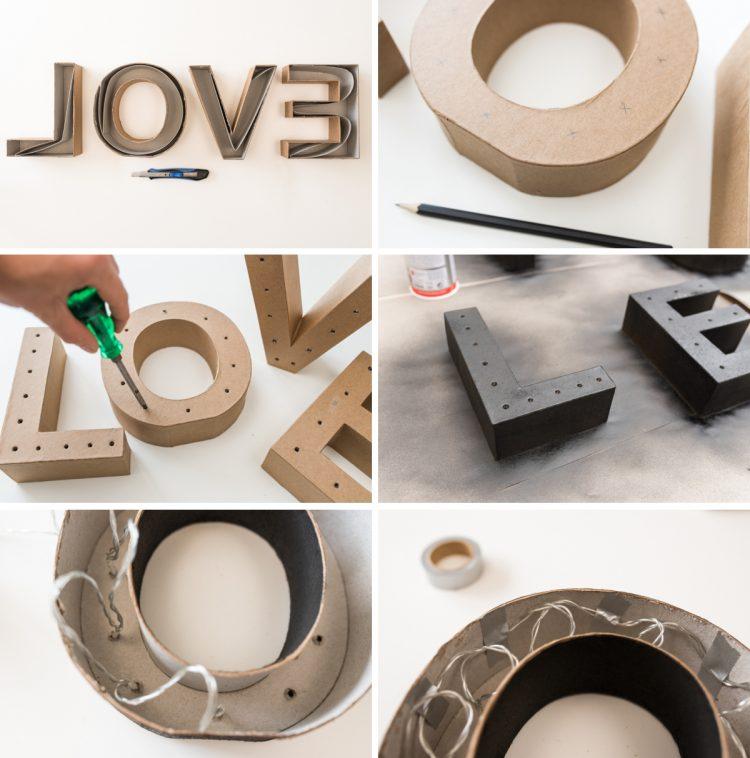 2016-10-13_leuchtbuchstaben-collage