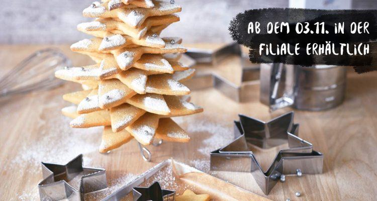 weihnachtspl tzchen mal anders der pl tzchenbaum sch n bei dir by depot. Black Bedroom Furniture Sets. Home Design Ideas