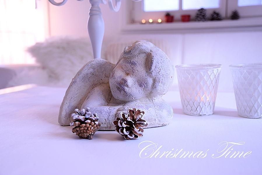 weihnachtliche-fensterdeko-selber-machen-10kv