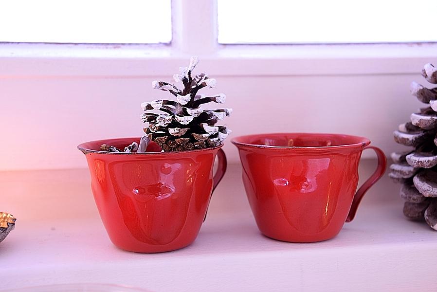 weihnachtliche-fensterdeko-selber-machen-11kv