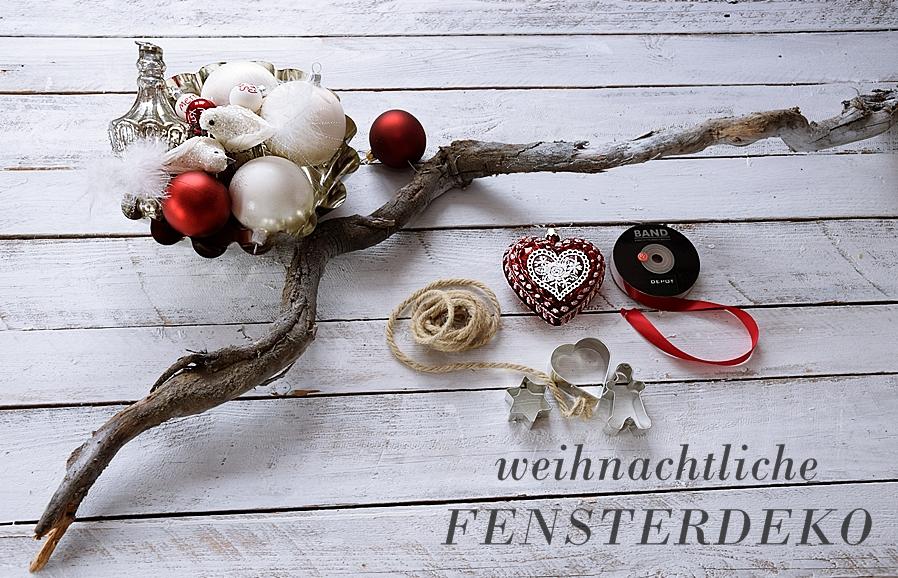 weihnachtliche-fensterdeko-selber-machen-21k