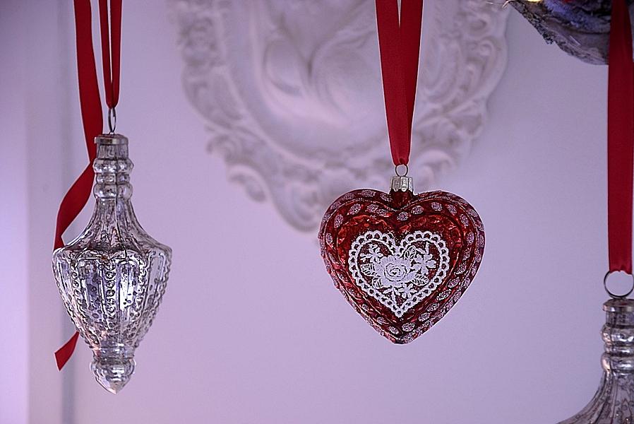 weihnachtliche-fensterdeko-selber-machen-22kv