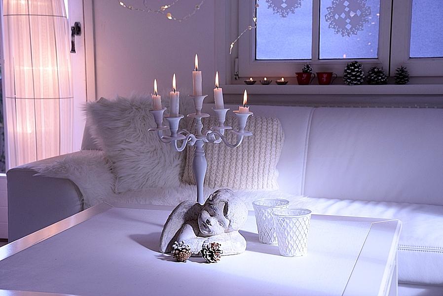 weihnachtliche-fensterdeko-selber-machen-9kv
