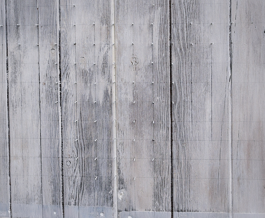 xmas-diy-hirsch-aus-weihnachtskugeln-16k