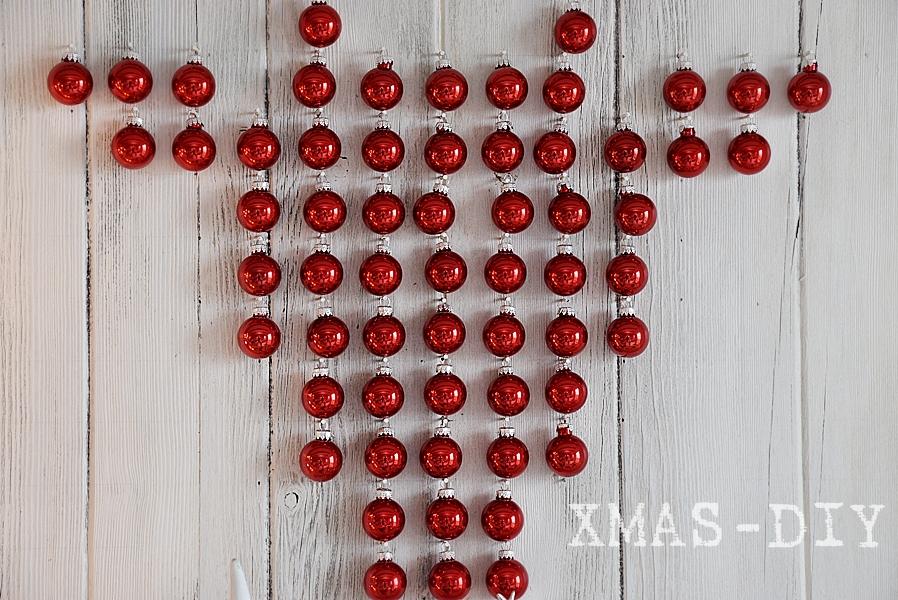xmas-diy-hirsch-aus-weihnachtskugeln-17k