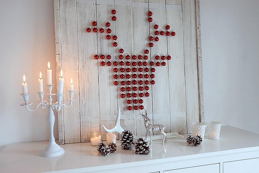 xmas-diy-hirsch-aus-weihnachtskugeln-2k