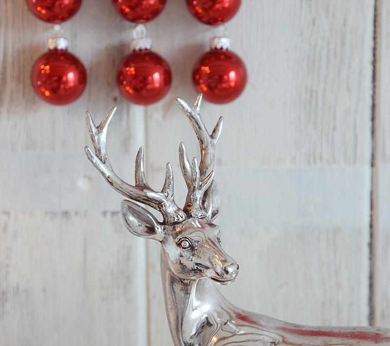 xmas-diy-hirsch-aus-weihnachtskugeln-5k