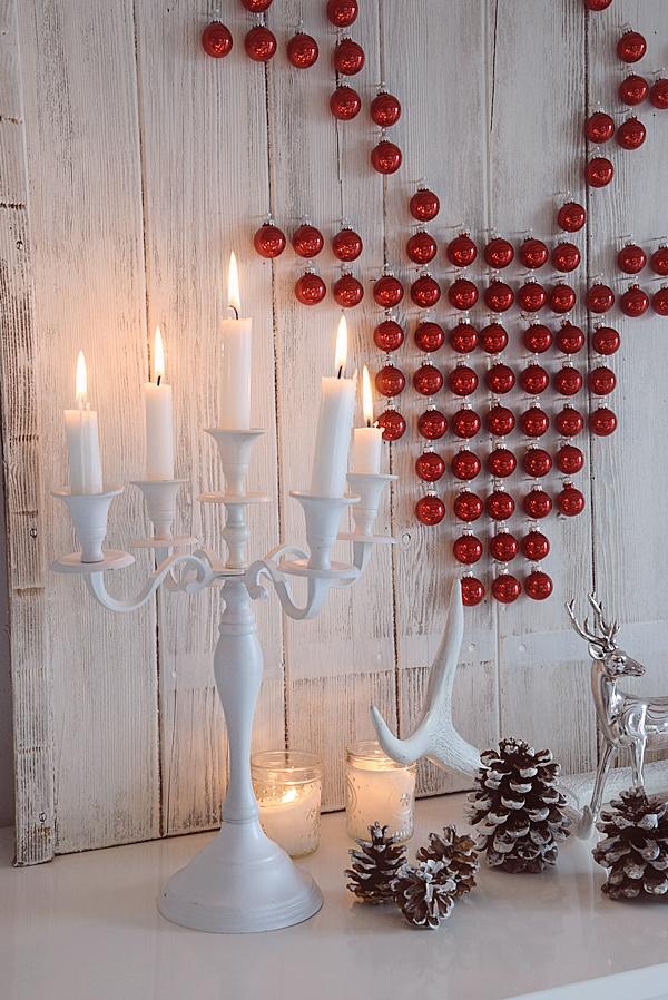 xmas-diy-hirsch-aus-weihnachtskugeln-7k