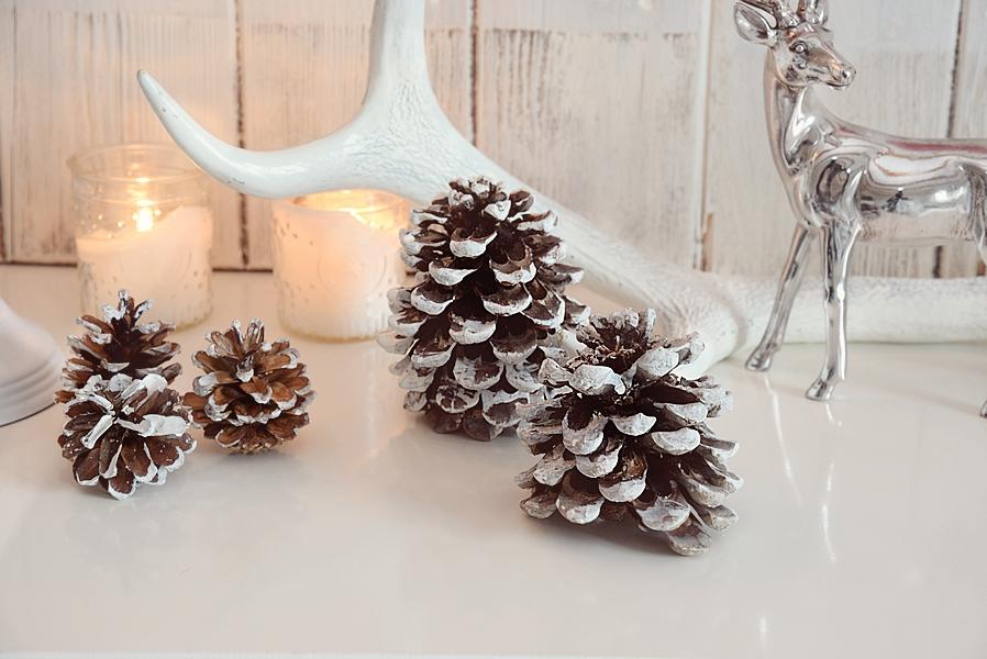 xmas-diy-hirsch-aus-weihnachtskugeln-8k