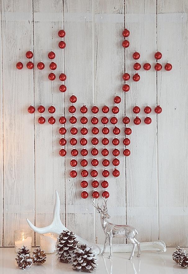 xmas-diy-hirsch-aus-weihnachtskugeln-9k
