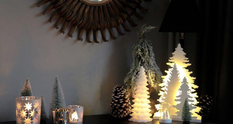 Depot Weihnachtsdeko.Tipp Vom Wohnprinz Weihnachtsdeko In 5 Schritten Schon