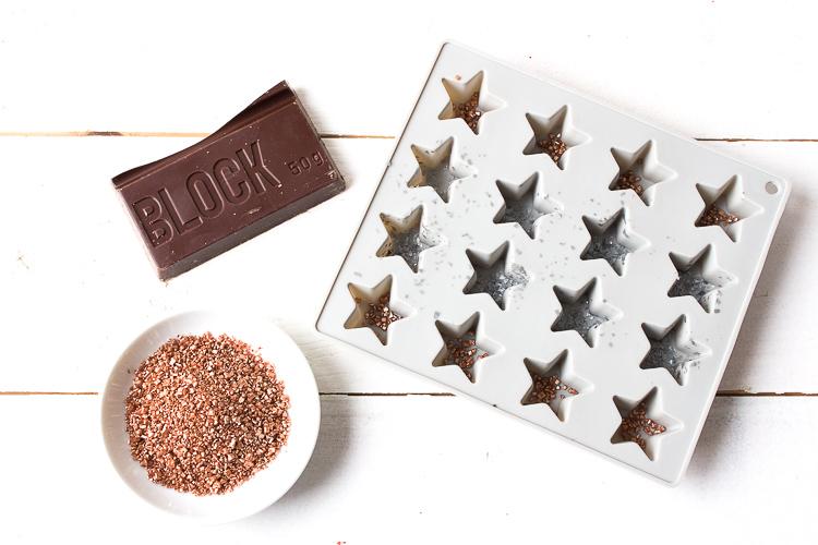 kekse-schokolade-zur-weihnachtszeit-1-von-20