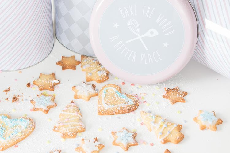 kekse-schokolade-zur-weihnachtszeit-11-von-20