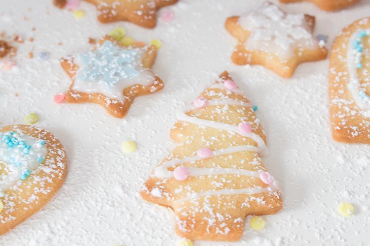 kekse-schokolade-zur-weihnachtszeit-12-von-20