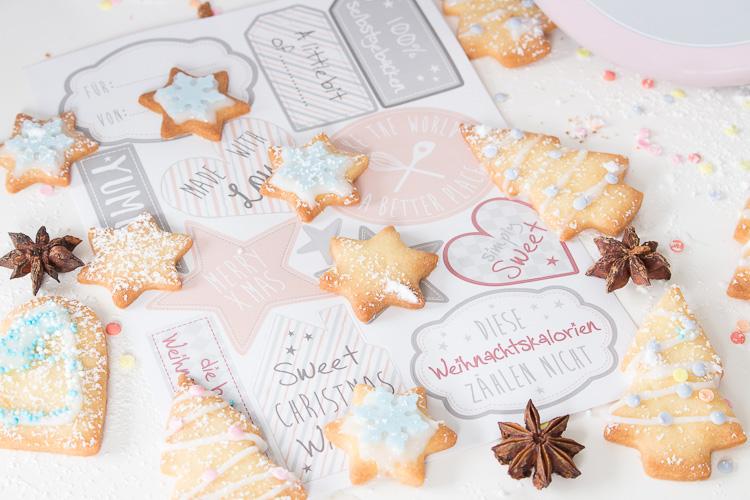 kekse-schokolade-zur-weihnachtszeit-13-von-20