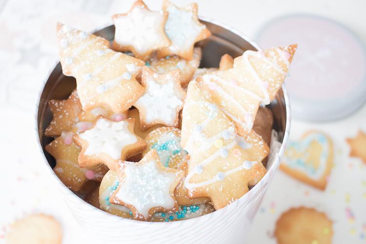kekse-schokolade-zur-weihnachtszeit-15-von-20