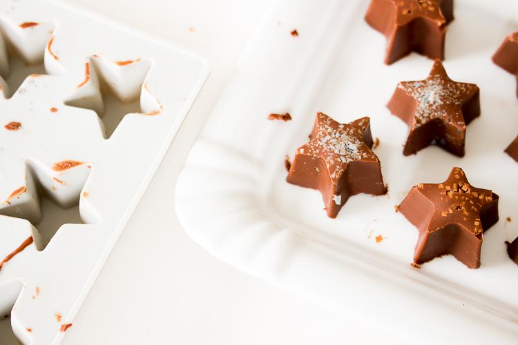kekse-schokolade-zur-weihnachtszeit-17-von-20