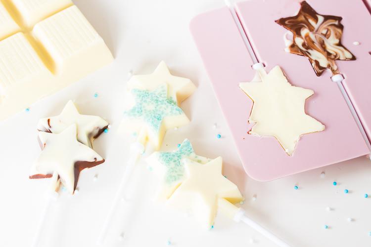 kekse-schokolade-zur-weihnachtszeit-19-von-20