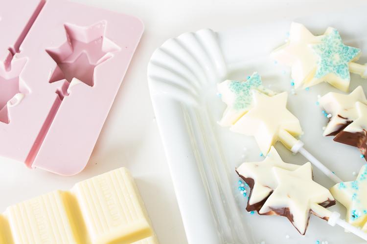 kekse-schokolade-zur-weihnachtszeit-20-von-20