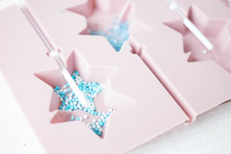 kekse-schokolade-zur-weihnachtszeit-3-von-20