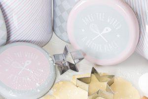 kekse-schokolade-zur-weihnachtszeit-6-von-20