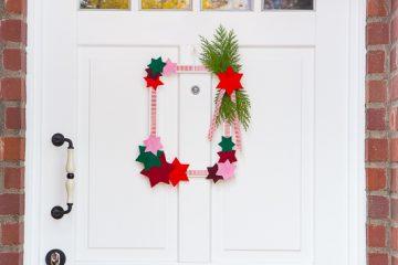Weihnachtsdeko Ideen Schon Bei Dir Blog Powered By Depot