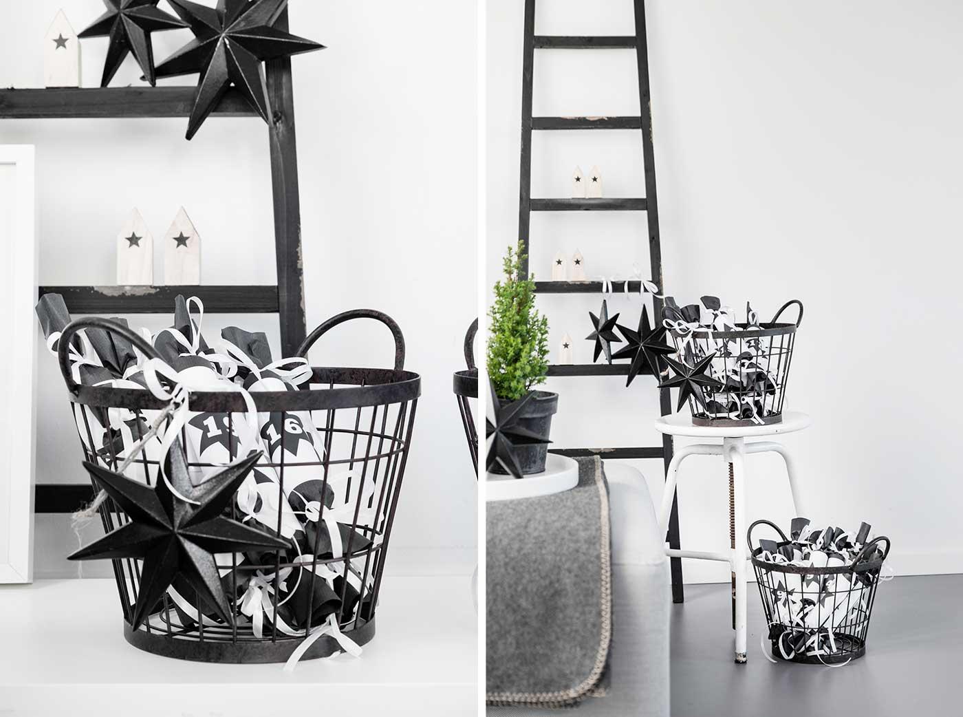 ideen zum selber basteln. Black Bedroom Furniture Sets. Home Design Ideas