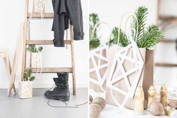 weihnachtsdeko sch n bei dir by depot. Black Bedroom Furniture Sets. Home Design Ideas