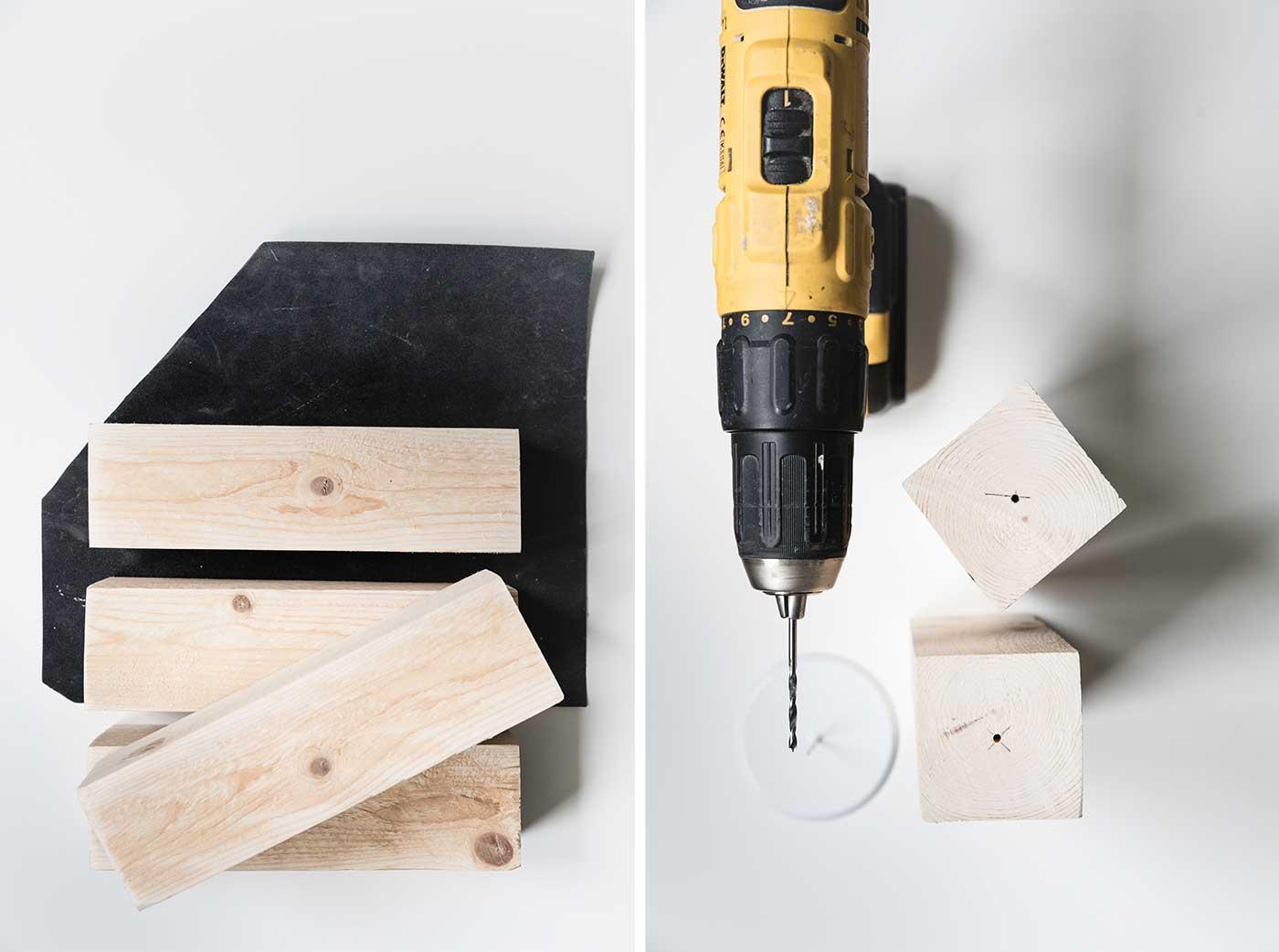 adventskranz selber machen 10 tipps ideen sch n bei. Black Bedroom Furniture Sets. Home Design Ideas