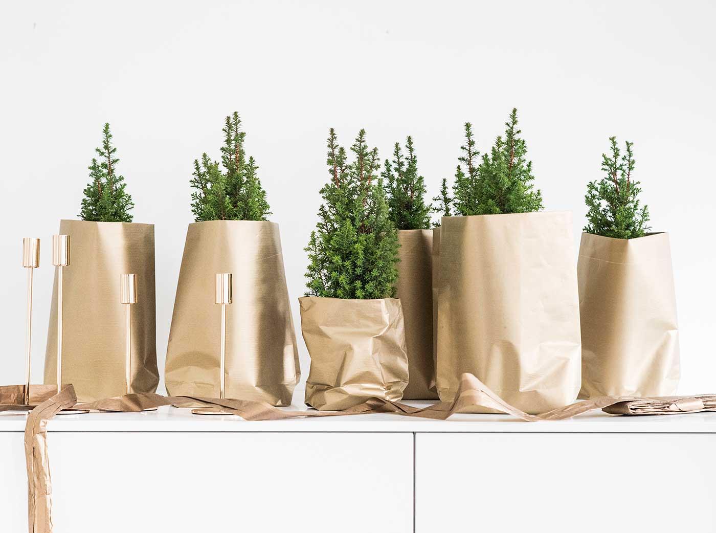 weihnachtliche tischdeko in gold sch n bei dir by depot. Black Bedroom Furniture Sets. Home Design Ideas