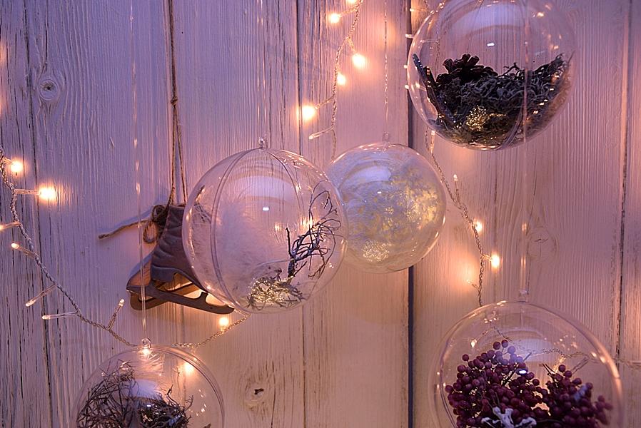 weihnachtliche-dekokugeln-von-depot-13k