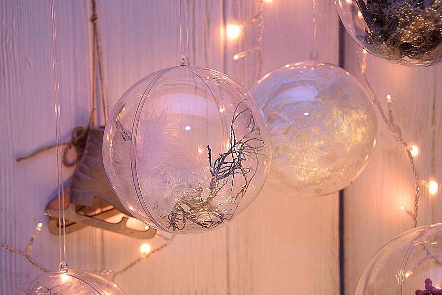 weihnachtliche-dekokugeln-von-depot-14k