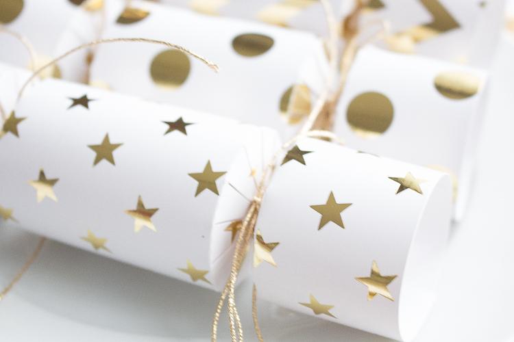 prost-neujahr-diy-knallbonbon-aus-geschenkpapier-6-von-6