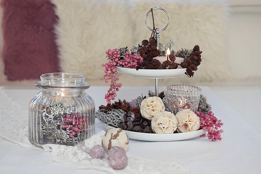 etagere-winterlich-dekorieren-1k-min