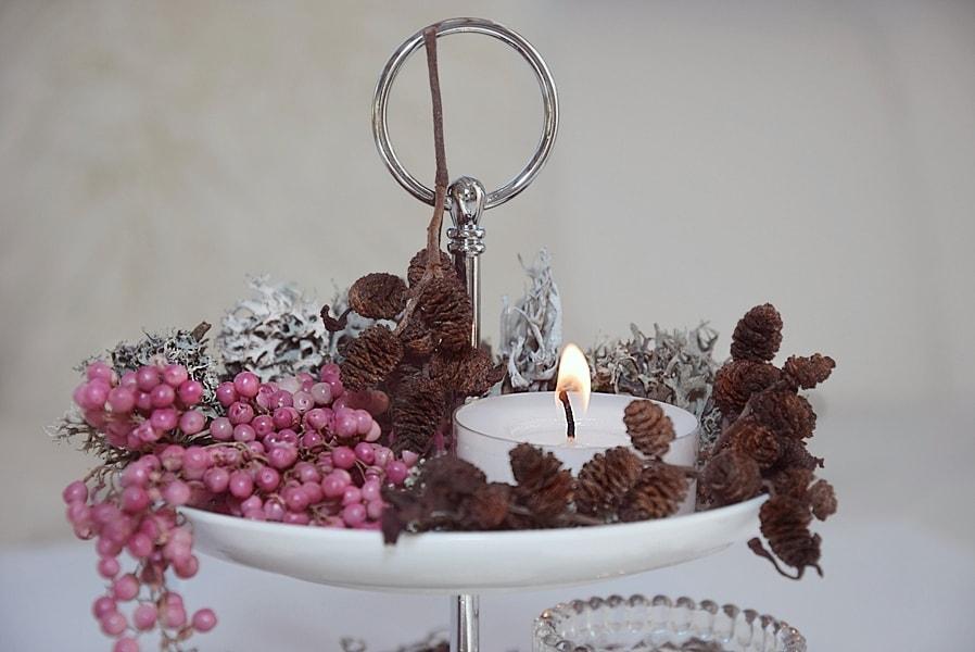 etagere-winterlich-dekorieren-3k-min