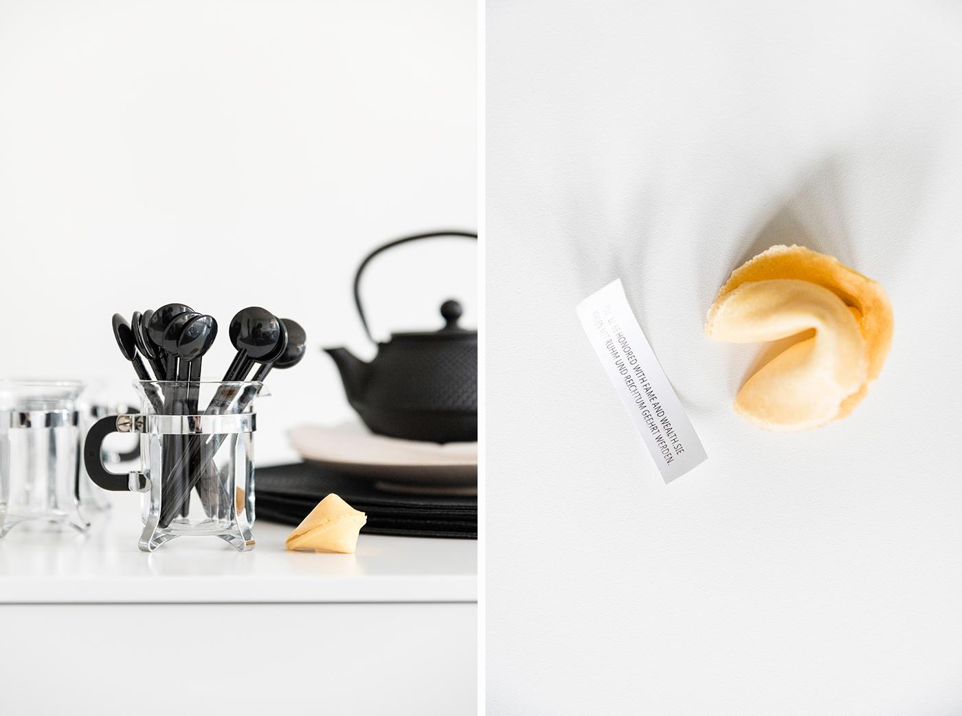 Teekultur in anderen Ländern