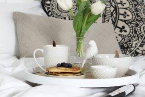 BB_Frühstück-im-Bett